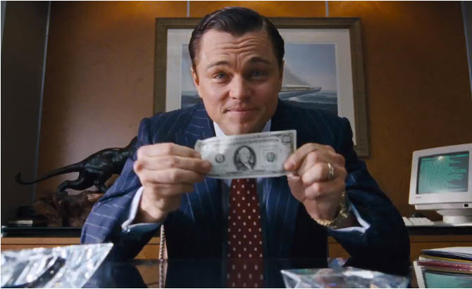 What is a stock broker? Everything you need to know to Invest